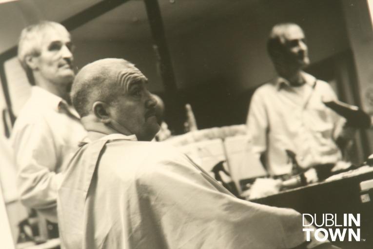 Ed's Barbers 2