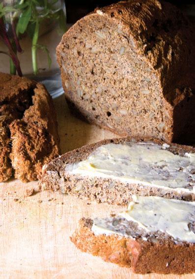 bread_spelt