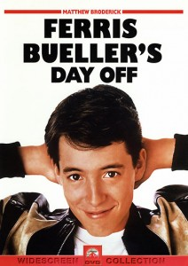 ferris_buellers_day_off