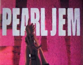 pearl jem 10