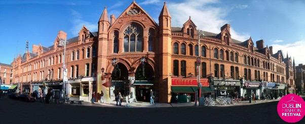 Georges_St_Arcade_Dublin wm