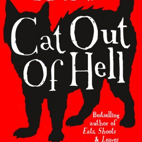 Cat-Out-of-Hell-paperback