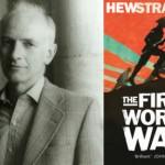 Hew-Strachan-book