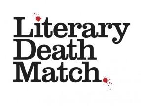 Literary-death-match