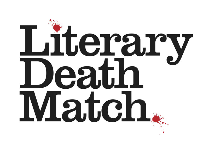 Matchmaking in literature