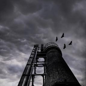 SMITHFIELD-TOWER_HALLOWEEN