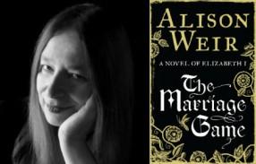 alison-weir-book