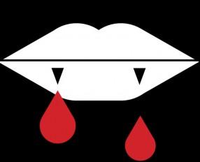 blood_icon_opencall-e1411641642110