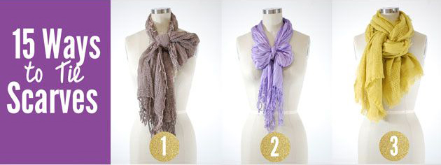 15-ways-to-tie-scarves_1