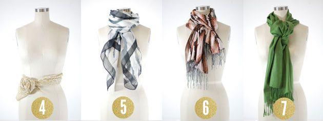 15-ways-to-tie-scarves_2