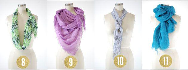 15-ways-to-tie-scarves_3