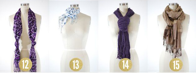 15-ways-to-tie-scarves_4