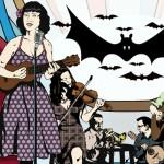 Bats-illywhackers-660
