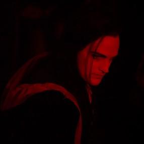 Der-Vampyre-Opera-
