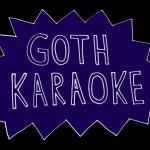 Goth-Karaoke-image