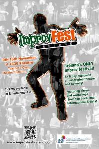 ImproveFest2014