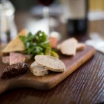 The-Sussex-Charceuterie-Board