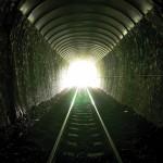 Train-Image2
