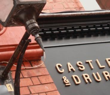 castle-drury-cover