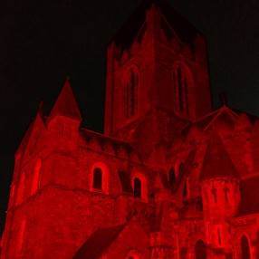 christchurch-red