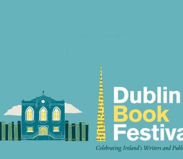 dublinbookfestival