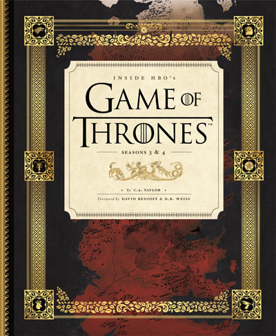 13-fan---game-of-thrones