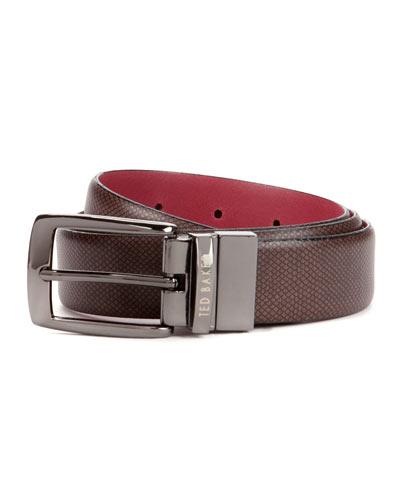 Arnotts-Ted-Baker_REVSING_27-TAN_1-Belt-€60