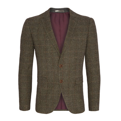 Brown-Check,-€38.-In-Stores-September-PENNEYS