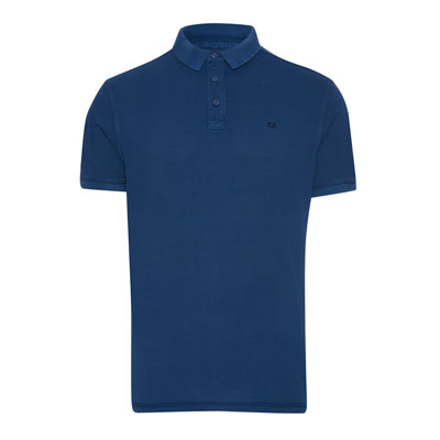 Farrell-Blue-polo-tee,-€12,-in-selected-stores-November