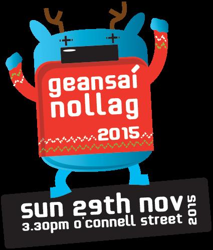GeansaiNollag_2015