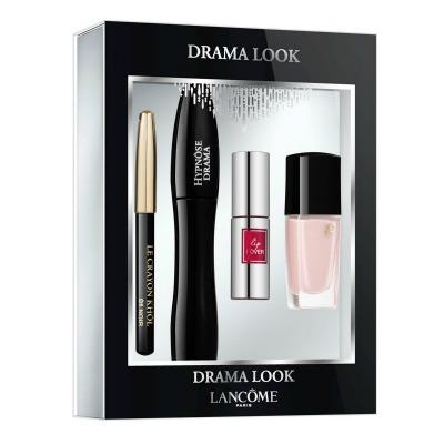Lancome Hypnose Drama Basic Christmas Gift Set €35