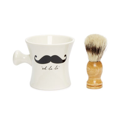 Mustache-Grooming-Kit,-€8.-In-stores-End-October-PENNEYS