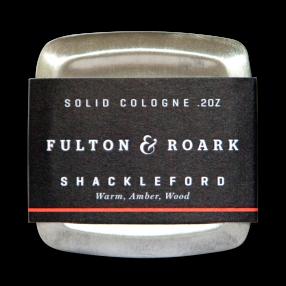 Solid-Cologne-Shackleford