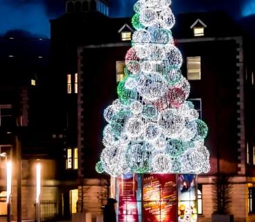christmas-tree-smithfield-cover