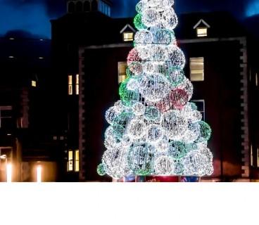 christmas-tree-smithfield-cover3