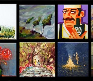 cover-duke-gallery-1500x515