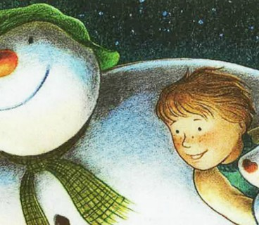 cover-snowman