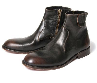 genius-hudson-mens-ankle-boots-_199.95