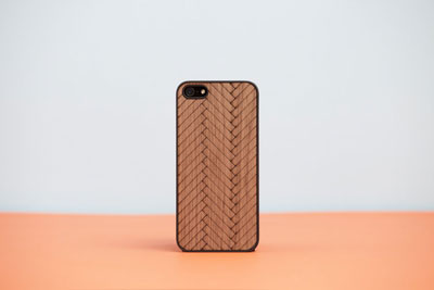 genius-wood_inlay-iphone-cover-parquet-_29.95