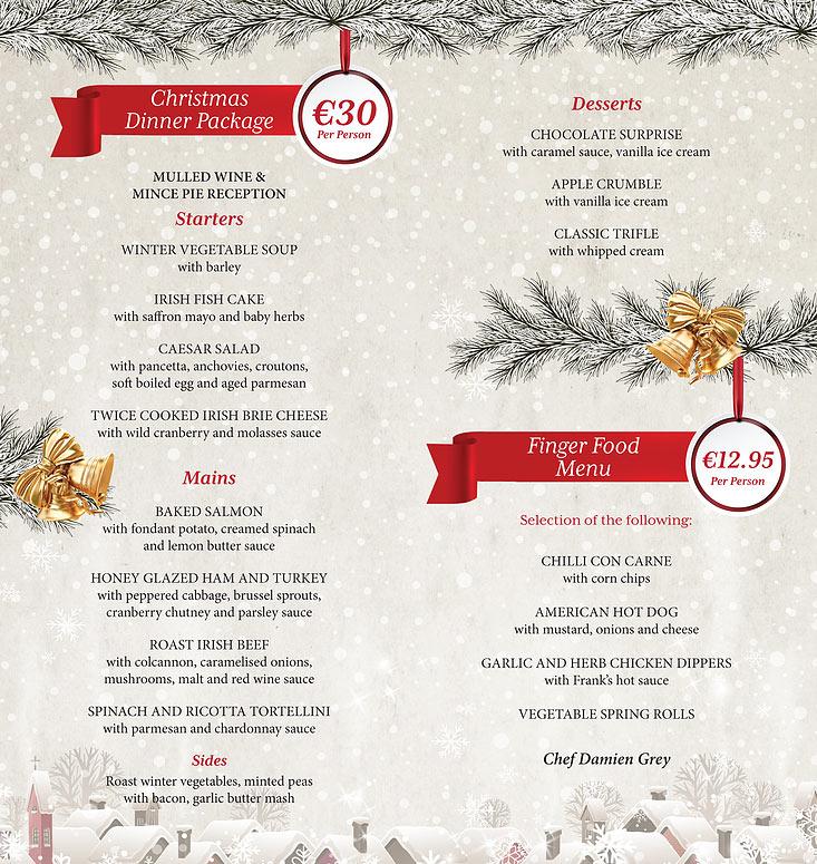 menu-christmas