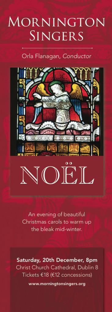 Noel_poster_jpg