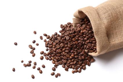 organiccoffeebeans