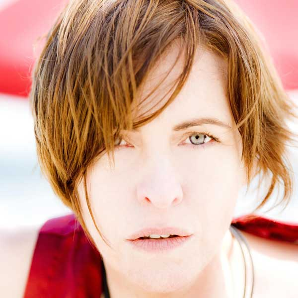 Eleanor-McEvoy600