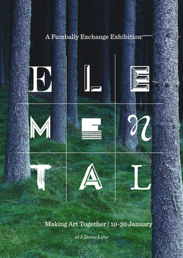 Elemental Posters_Page_03