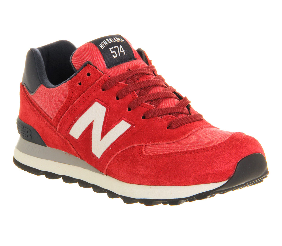 office shoes dublin. NB1 Office Shoes Dublin