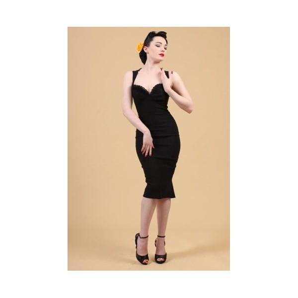 Vintage dresses masumi
