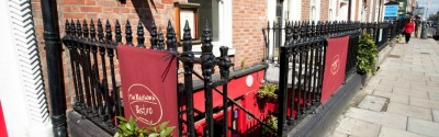 french-bistro-dublin-The-Blackboard-Bistro-Outside-Image