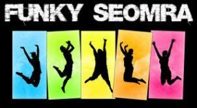 funky-seomra
