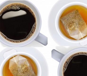 tea-or-coffee-cover