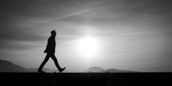 walking-the-walk